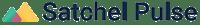 Satchel Pulse logo - updated