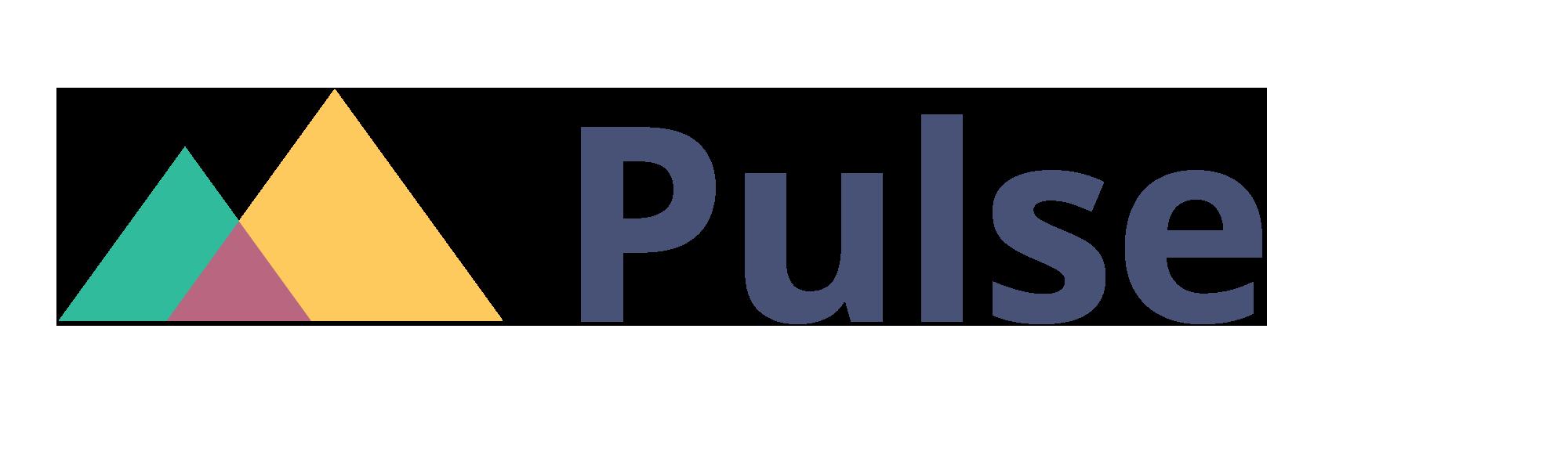 new pulse logo-1
